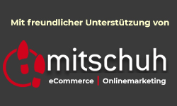logo mitschuh ecommerce u. onlinemarketing