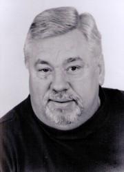Gründer Wilfried Ries